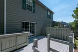 4055 Meadowick Drive - Photo 47