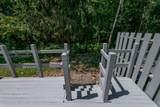4055 Meadowick Drive - Photo 48