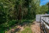 4055 Meadowick Drive - Photo 49