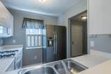 4055 Meadowick Drive - Photo 5