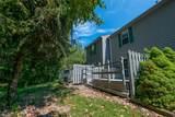 4055 Meadowick Drive - Photo 50