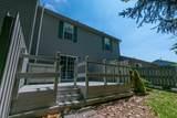 4055 Meadowick Drive - Photo 51