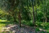 4055 Meadowick Drive - Photo 52