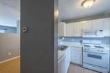 4055 Meadowick Drive - Photo 6