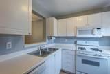 4055 Meadowick Drive - Photo 7