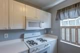 4055 Meadowick Drive - Photo 8