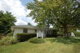 4591 Indianola Avenue - Photo 1
