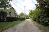 4591 Indianola Avenue - Photo 20