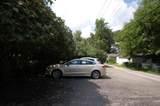 4591 Indianola Avenue - Photo 22