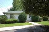 4591 Indianola Avenue - Photo 23