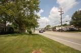4591 Indianola Avenue - Photo 25