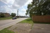 4591 Indianola Avenue - Photo 26