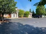 585 Office Parkway - Photo 1