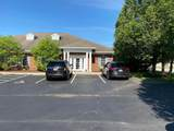 585 Office Parkway - Photo 3