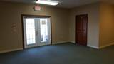 585 Office Parkway - Photo 4