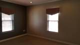 585 Office Parkway - Photo 6