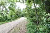 0 Wilsonwood Road - Photo 15