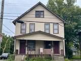 941-945 Whittier Street - Photo 1