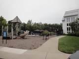 4478 Newport Loop - Photo 61