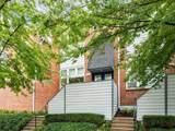 1257 Hunter Avenue - Photo 1