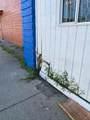 2464 Cleveland Avenue - Photo 2