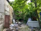 2464 Cleveland Avenue - Photo 21