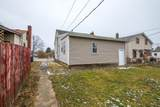 833 Clarendon Avenue - Photo 27