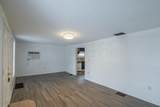 833 Clarendon Avenue - Photo 6