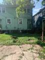 238 Kelso Road - Photo 2