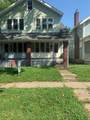 238 Kelso Road - Photo 3