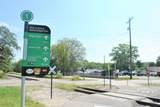 6322 Oharra Road - Photo 6