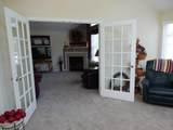 139 Colonial Woods Drive - Photo 16