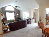 139 Colonial Woods Drive - Photo 2