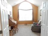 139 Colonial Woods Drive - Photo 20
