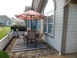 139 Colonial Woods Drive - Photo 27