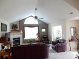 139 Colonial Woods Drive - Photo 3