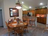 139 Colonial Woods Drive - Photo 7
