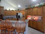 139 Colonial Woods Drive - Photo 8