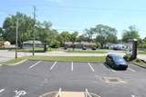 6037 Cleveland Avenue - Photo 4