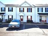 6145 Georges Park Drive - Photo 1