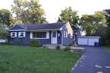 2585 Eastcleft Drive - Photo 1