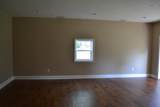 2585 Eastcleft Drive - Photo 10