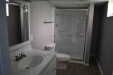 2585 Eastcleft Drive - Photo 13