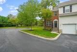 9127 Walker Park Drive - Photo 1
