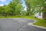 9127 Walker Park Drive - Photo 20