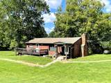 4384 Rodehaver Road - Photo 1