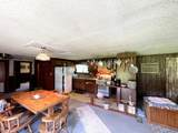 4384 Rodehaver Road - Photo 10