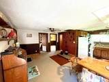 4384 Rodehaver Road - Photo 12