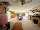 4384 Rodehaver Road - Photo 19