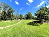 4384 Rodehaver Road - Photo 27